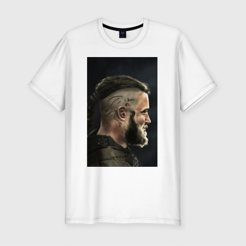 Ragnar Lodbrock