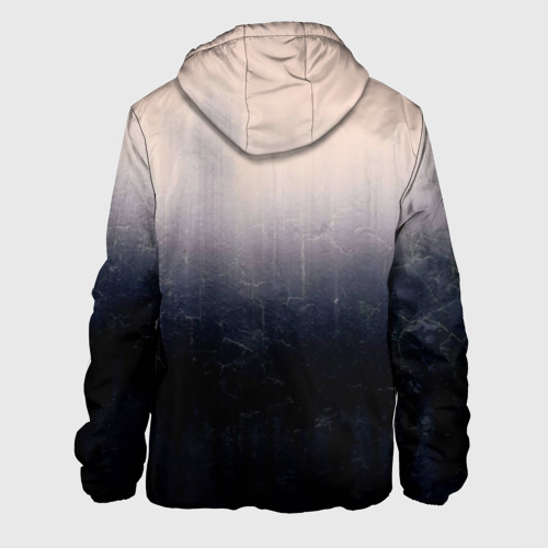 Мужская куртка 3D  Фото 02, Конор Макгрегор