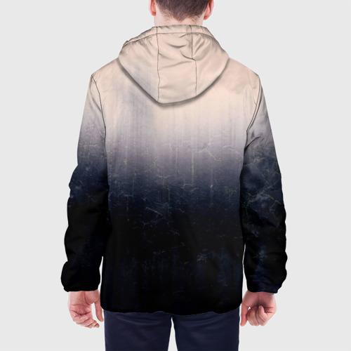 Мужская куртка 3D  Фото 05, Конор Макгрегор