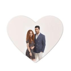 Любовь напрокат 2