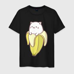 Бананька