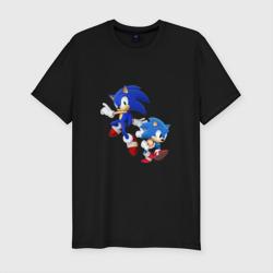 Sonic (Соник)