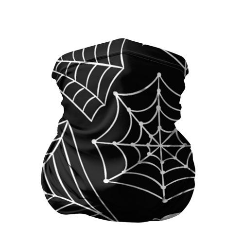 Бандана-труба 3D Halloween
