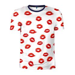 Поцелуйчики