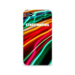 Streetracing