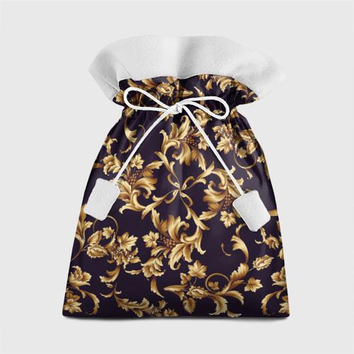 Подарочный 3D мешок Versace Style