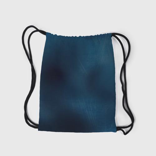Рюкзак-мешок 3D StarC Фото 01