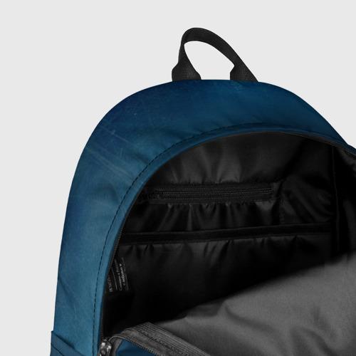 Рюкзак 3D StarC Фото 01