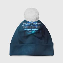 StarC