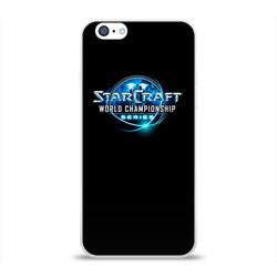 StarC 1