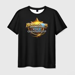 HS - интернет магазин Futbolkaa.ru