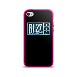 BlizzCon