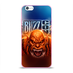 BlizzCon 1