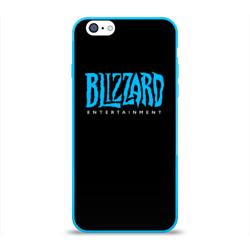 Blizzard 2