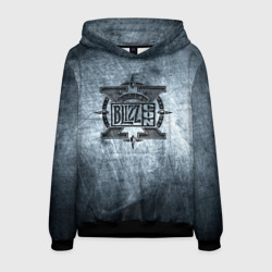 BlizzCon 2