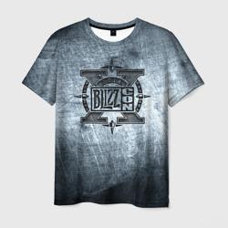BlizzCon 2 - интернет магазин Futbolkaa.ru