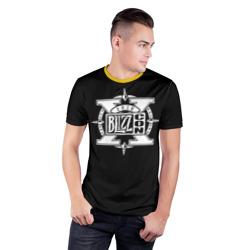BlizzCon 3