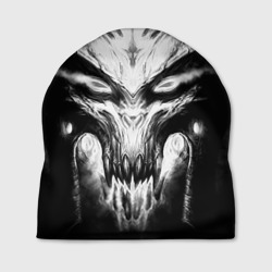 Diablo 2 - интернет магазин Futbolkaa.ru