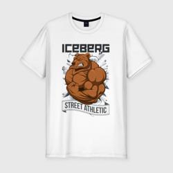 Bear | Iceberg