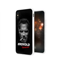 Arnold forever