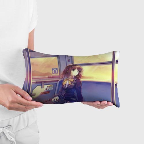 Подушка 3D антистресс  Фото 03, Нацумэ Цутимикадо