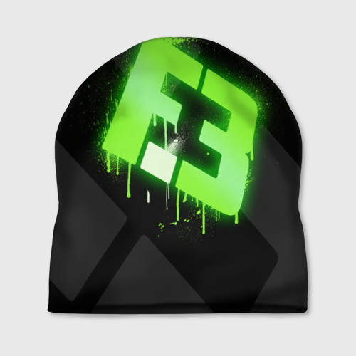 cs:go - Flipsid3 (Black collection)