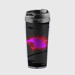 cs:go - iBUYPOWER (Black collection)