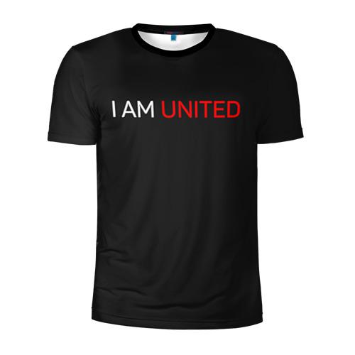 Manchester United team