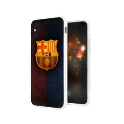Barcelona8