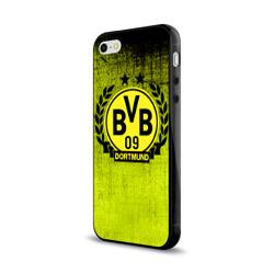 Borussia5
