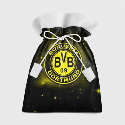 Подарочный 3D мешок Borussia4
