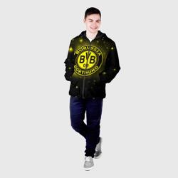 Borussia4