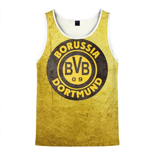 Borussia3