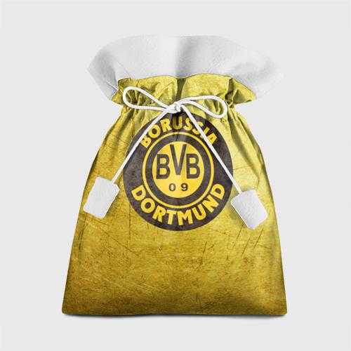Подарочный 3D мешок Borussia3