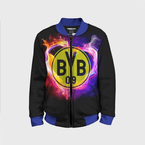Borussia2