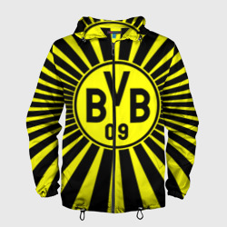 Borussia1