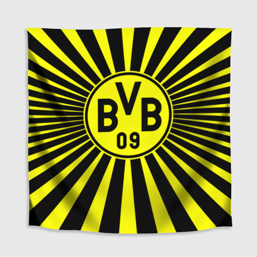 Скатерть 3D  Фото 02, Borussia1