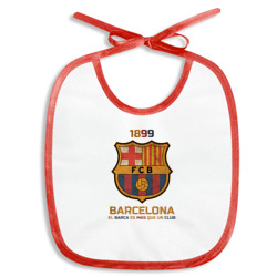 Barcelona2