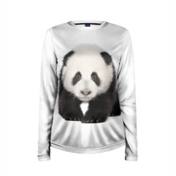 Панда VPPDGryphon
