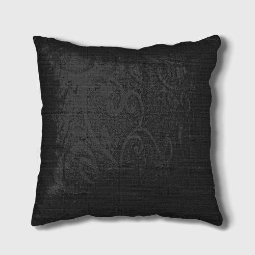 Подушка 3D  Фото 02, Объятия