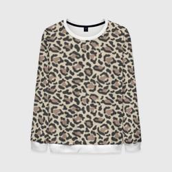 Шкура леопарда 3