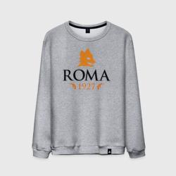 AS Roma