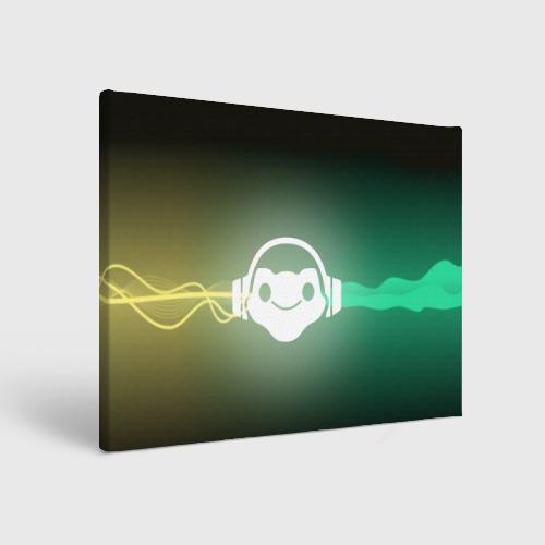 Музыка качает