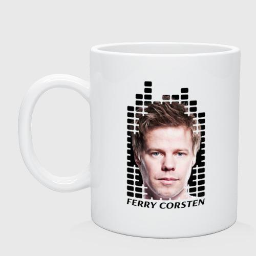 EQ - Ferry Corsten