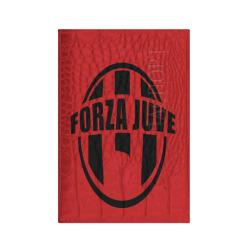 Forza Juventus