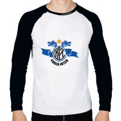 Forza Inter