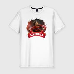 Forza_Roma