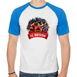 FC_Bayern