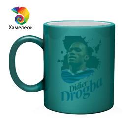 Didier_Drogba