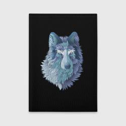 Седой волк